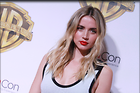 Celebrity Photo: Ana De Armas 5184x3456   1.2 mb Viewed 19 times @BestEyeCandy.com Added 147 days ago