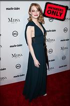 Celebrity Photo: Emma Stone 2333x3500   1.3 mb Viewed 1 time @BestEyeCandy.com Added 160 days ago