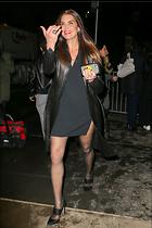 Celebrity Photo: Brooke Shields 1200x1800   250 kb Viewed 48 times @BestEyeCandy.com Added 18 days ago