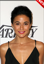 Celebrity Photo: Emmanuelle Chriqui 1200x1762   173 kb Viewed 13 times @BestEyeCandy.com Added 7 days ago