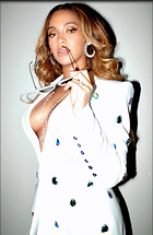 Celebrity Photo: Beyonce Knowles 835x1280   158 kb Viewed 65 times @BestEyeCandy.com Added 67 days ago