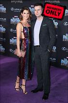 Celebrity Photo: Cobie Smulders 3161x4742   1.8 mb Viewed 1 time @BestEyeCandy.com Added 12 days ago