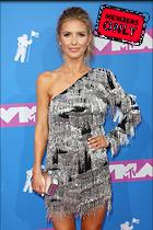 Celebrity Photo: Audrina Patridge 2100x3150   1.3 mb Viewed 1 time @BestEyeCandy.com Added 6 days ago