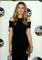 Celebrity Photo: Sarah Chalke 1200x1717   160 kb Viewed 24 times @BestEyeCandy.com Added 132 days ago