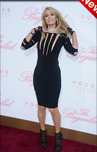 Celebrity Photo: Paris Hilton 513x800   90 kb Viewed 16 times @BestEyeCandy.com Added 24 hours ago