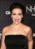 Celebrity Photo: Alyssa Milano 2201x3000   454 kb Viewed 99 times @BestEyeCandy.com Added 67 days ago