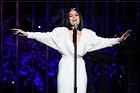 Celebrity Photo: Jessie J 1200x800   97 kb Viewed 22 times @BestEyeCandy.com Added 75 days ago