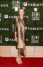 Celebrity Photo: Molly Sims 1200x1853   531 kb Viewed 43 times @BestEyeCandy.com Added 46 days ago