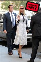 Celebrity Photo: Ivanka Trump 2400x3600   1.6 mb Viewed 3 times @BestEyeCandy.com Added 16 days ago