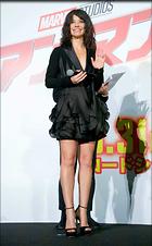 Celebrity Photo: Evangeline Lilly 1920x3096   298 kb Viewed 47 times @BestEyeCandy.com Added 24 days ago