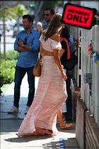 Celebrity Photo: Alessandra Ambrosio 1758x2639   2.2 mb Viewed 1 time @BestEyeCandy.com Added 32 days ago
