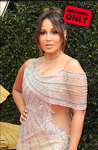 Celebrity Photo: Adrienne Bailon 1669x2550   1.3 mb Viewed 5 times @BestEyeCandy.com Added 402 days ago