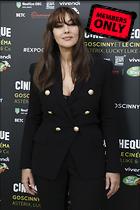 Celebrity Photo: Monica Bellucci 3624x5438   1.9 mb Viewed 0 times @BestEyeCandy.com Added 30 days ago