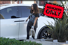 Celebrity Photo: Megan Fox 3300x2200   3.0 mb Viewed 2 times @BestEyeCandy.com Added 27 days ago