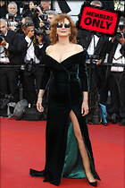 Celebrity Photo: Susan Sarandon 3142x4724   1.5 mb Viewed 1 time @BestEyeCandy.com Added 30 days ago