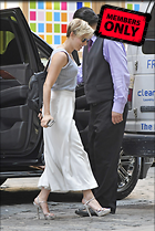 Celebrity Photo: Scarlett Johansson 2592x3873   1.5 mb Viewed 2 times @BestEyeCandy.com Added 17 days ago