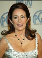 Celebrity Photo: Patricia Heaton 1807x2500   876 kb Viewed 62 times @BestEyeCandy.com Added 34 days ago