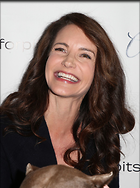Celebrity Photo: Kristin Davis 1200x1609   264 kb Viewed 41 times @BestEyeCandy.com Added 127 days ago