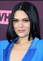 Celebrity Photo: Jessie J 1200x1694   295 kb Viewed 27 times @BestEyeCandy.com Added 47 days ago