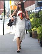 Celebrity Photo: Brooke Shields 1200x1548   245 kb Viewed 103 times @BestEyeCandy.com Added 287 days ago