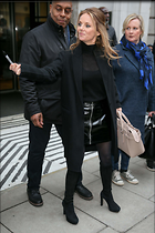 Celebrity Photo: Geri Halliwell 1801x2700   256 kb Viewed 56 times @BestEyeCandy.com Added 70 days ago