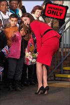 Celebrity Photo: Kate Middleton 3668x5502   2.3 mb Viewed 2 times @BestEyeCandy.com Added 10 days ago