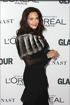 Celebrity Photo: Lynda Carter 1200x1800   174 kb Viewed 34 times @BestEyeCandy.com Added 156 days ago