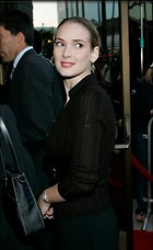 Celebrity Photo: Winona Ryder 246x400   22 kb Viewed 33 times @BestEyeCandy.com Added 79 days ago