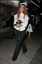 Celebrity Photo: Louise Redknapp 2269x3420   811 kb Viewed 27 times @BestEyeCandy.com Added 40 days ago