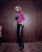 Celebrity Photo: Keira Knightley 2023x2500   632 kb Viewed 26 times @BestEyeCandy.com Added 22 days ago