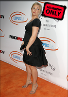 Celebrity Photo: Melissa Joan Hart 3420x4854   1.5 mb Viewed 3 times @BestEyeCandy.com Added 4 days ago