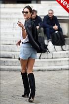 Celebrity Photo: Alessandra Ambrosio 1200x1800   202 kb Viewed 31 times @BestEyeCandy.com Added 13 days ago