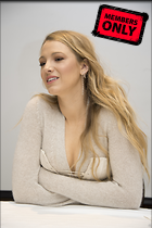 Celebrity Photo: Blake Lively 2002x3000   1.5 mb Viewed 3 times @BestEyeCandy.com Added 35 hours ago