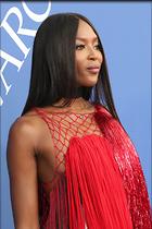 Celebrity Photo: Naomi Campbell 1200x1800   262 kb Viewed 5 times @BestEyeCandy.com Added 18 days ago