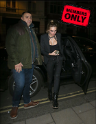 Celebrity Photo: Cara Delevingne 2713x3500   1.8 mb Viewed 2 times @BestEyeCandy.com Added 57 days ago
