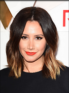 Celebrity Photo: Ashley Tisdale 1280x1738   328 kb Viewed 54 times @BestEyeCandy.com Added 62 days ago