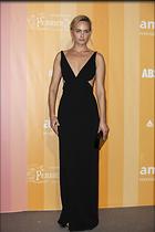 Celebrity Photo: Amber Valletta 1200x1800   155 kb Viewed 9 times @BestEyeCandy.com Added 48 days ago