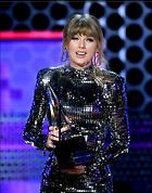 Celebrity Photo: Taylor Swift 1200x1523   284 kb Viewed 43 times @BestEyeCandy.com Added 58 days ago