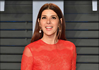 Celebrity Photo: Marisa Tomei 1000x705   62 kb Viewed 45 times @BestEyeCandy.com Added 107 days ago
