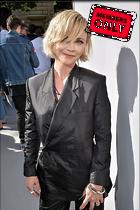 Celebrity Photo: Christina Ricci 3638x5458   1.7 mb Viewed 1 time @BestEyeCandy.com Added 95 days ago