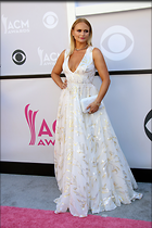 Celebrity Photo: Miranda Lambert 2400x3600   915 kb Viewed 63 times @BestEyeCandy.com Added 146 days ago
