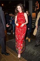 Celebrity Photo: Anne Hathaway 662x992   140 kb Viewed 41 times @BestEyeCandy.com Added 167 days ago
