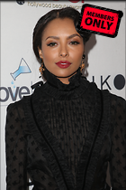 Celebrity Photo: Kat Graham 2400x3600   1.9 mb Viewed 0 times @BestEyeCandy.com Added 43 hours ago