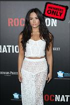 Celebrity Photo: Demi Lovato 2133x3200   2.4 mb Viewed 3 times @BestEyeCandy.com Added 6 days ago