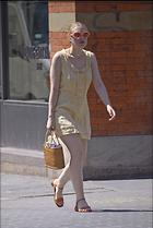 Celebrity Photo: Dakota Fanning 1200x1793   210 kb Viewed 17 times @BestEyeCandy.com Added 23 days ago