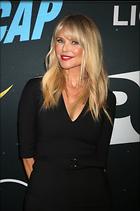 Celebrity Photo: Christie Brinkley 800x1205   79 kb Viewed 58 times @BestEyeCandy.com Added 45 days ago