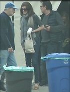 Celebrity Photo: Julia Roberts 1200x1572   160 kb Viewed 11 times @BestEyeCandy.com Added 27 days ago