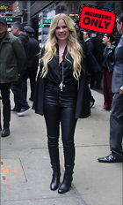 Celebrity Photo: Avril Lavigne 3205x5300   2.5 mb Viewed 1 time @BestEyeCandy.com Added 19 days ago