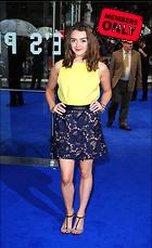 Celebrity Photo: Maisie Williams 2141x3500   1.4 mb Viewed 6 times @BestEyeCandy.com Added 23 days ago