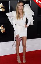 Celebrity Photo: Heidi Klum 1200x1830   192 kb Viewed 23 times @BestEyeCandy.com Added 10 days ago